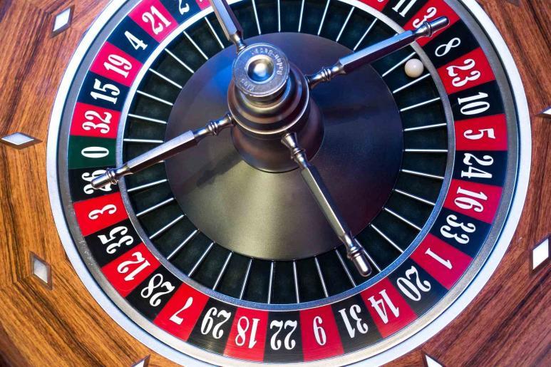 Tipps Furs Roulette Spielen